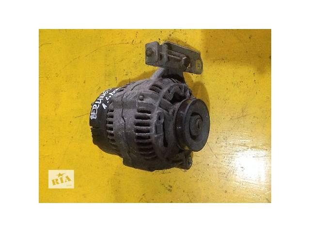 бу б/у Электрооборудование двигателя Генератор 0120335007 Citroen Berlingo 1.4 70A в Луцке