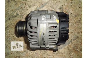 б/у Генератор/щетки Volkswagen B5