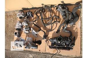 б/у Генераторы/щетки Audi Q5