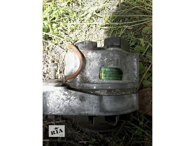 купить бу б/у Электрооборудование двигателя Генератор/щетки Легковой BMW 316 1979 в Сумах