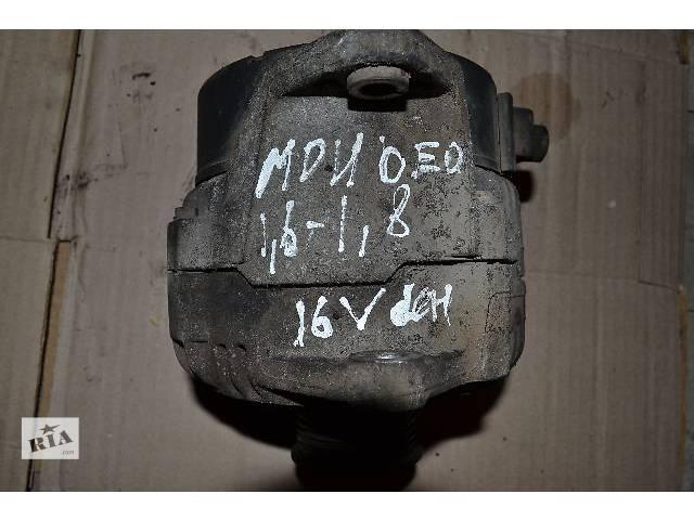 бу б/у Электрооборудование двигателя Генератор/щетки Легковой Ford Mondeo V16 1.6-1.8 в Ковеле