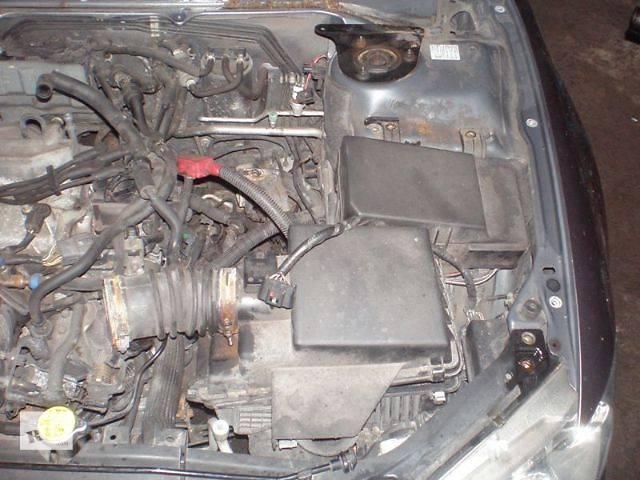 б/у Электрооборудование двигателя Генератор/щетки Легковой Mazda 6 Седан 2005- объявление о продаже  в Луцке