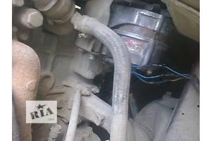 б/у Генераторы/щетки Mercedes 123