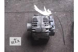 б/у Генератор/щітки Opel Astra