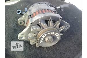 б/у Генератор/щетки Opel Astra F
