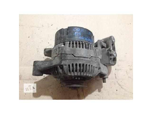 продам б/у Электрооборудование двигателя Генератор/щетки Легковой Opel Combo 1.2 бу в Луцке