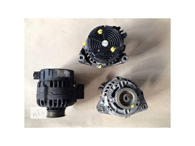 продам б/у Электрооборудование двигателя Генератор/щетки Легковой Peugeot 306 бу в Луцке