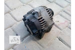 б/у Генераторы/щетки Renault Megane