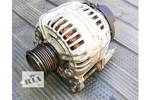 б/у Генератор/щетки Volkswagen Passat B6