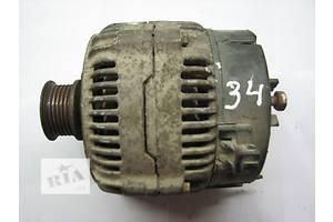 б/у Генератор/щетки Volkswagen Golf IV