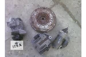 б/у Генератор/щетки Volkswagen T5 (Transporter)