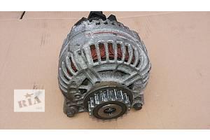 б/у Генераторы/щетки Volkswagen T5 (Transporter)