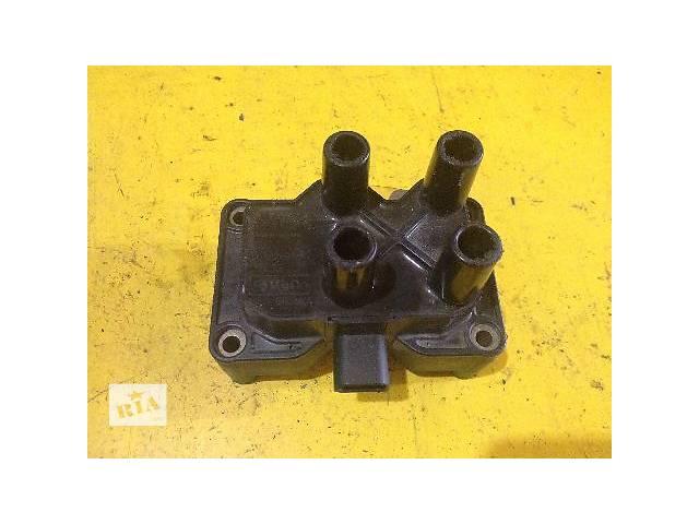 бу б/у Электрооборудование двигателя Катушка зажигания 0221503485 Ford Mondeo в Луцке