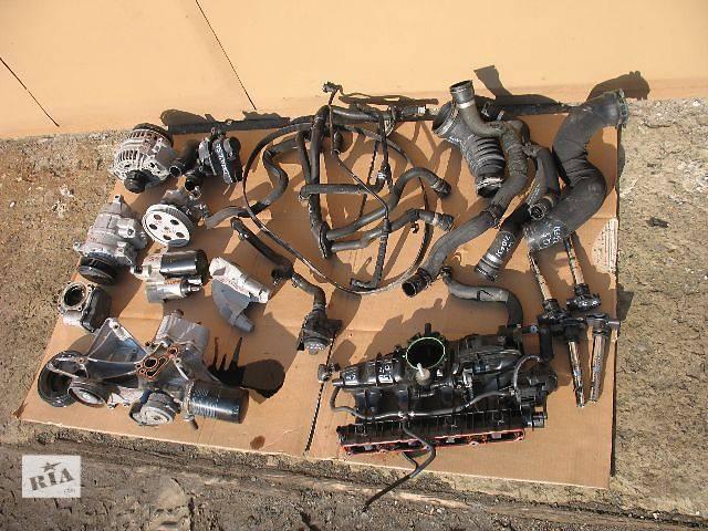 продам б/у Электрооборудование двигателя Катушка зажигания Легковой Audi Q5 бу в Луцке