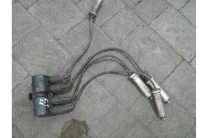 б/у Катушки зажигания Chevrolet Tacuma