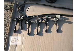б/у Катушки зажигания Nissan Pathfinder