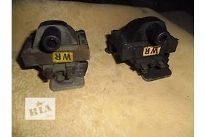 б/у Катушки зажигания Opel Astra F