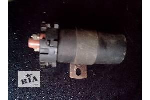 б/у Катушка зажигания Opel Omega B