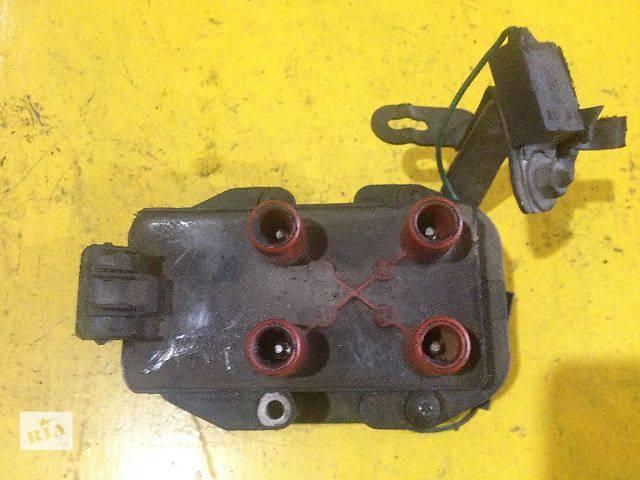 б/у Электрооборудование двигателя Катушка зажигания Легковой Peugeot 205- объявление о продаже  в Луцке