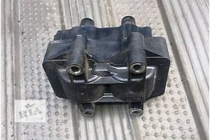 б/у Катушка зажигания Peugeot 605