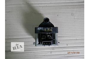 б/у Катушки зажигания Skoda Octavia Tour