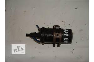 б/у Катушка зажигания ВАЗ 2101