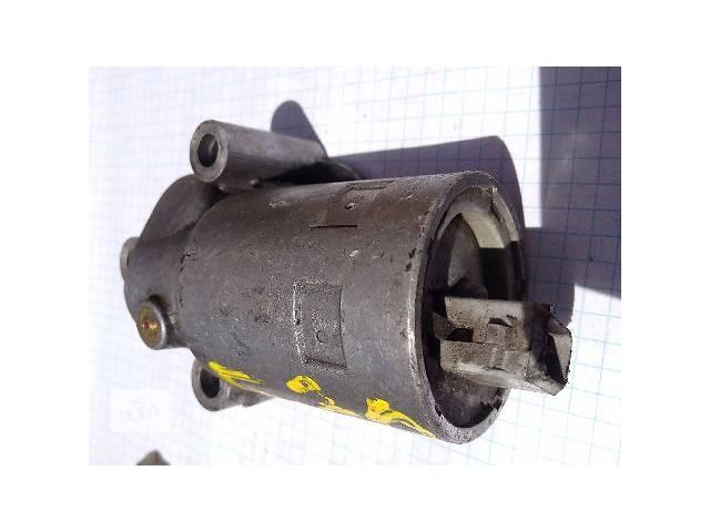 б/у Электрооборудование двигателя Клапан холостого хода Легковой Audi 100 2.8 (0280140540)- объявление о продаже  в Луцке