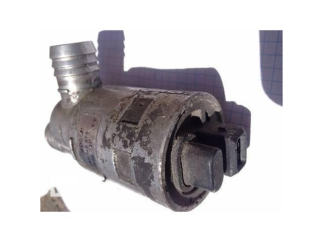 купить бу б/у Электрооборудование двигателя Клапан холостого хода Легковой BMW 518 (0280140529) в Луцке