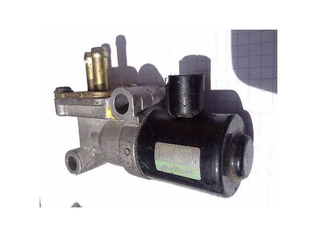 продам б/у Электрооборудование двигателя Клапан холостого хода Легковой Honda Civic 1382000470  бу в Луцке