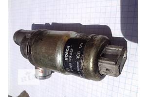 б/у Клапан холостого хода Peugeot 605