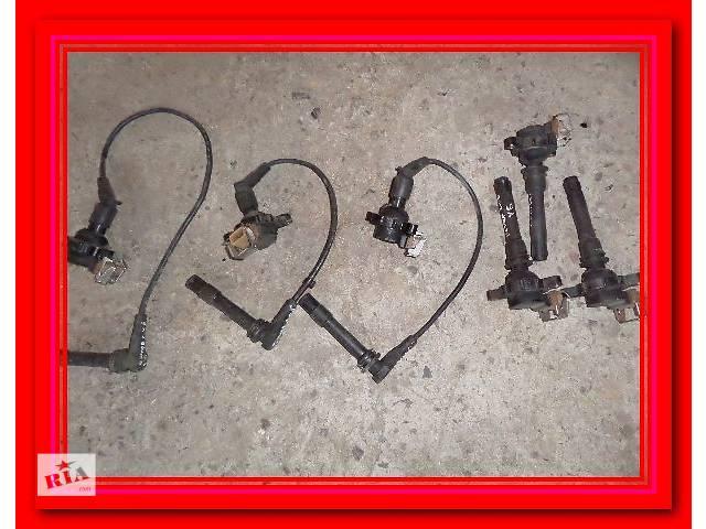 продам Б/у Коммутатор зажигания Rover 75 2.5 бензин V6 бу в Стрые