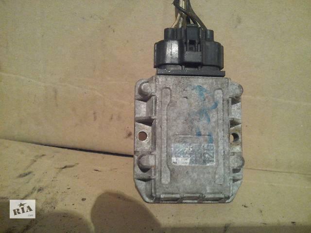 б/у Электрооборудование двигателя Коммутатор зажигания Легковой Toyota Carina 1988- объявление о продаже  в Черновцах