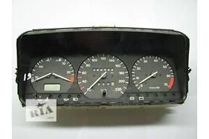 б/у Панель приборов/спидометр/тахограф/топограф Volkswagen B4