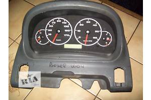 б/у Панели приборов/спидометры/тахографы/топографы Peugeot Boxer груз.