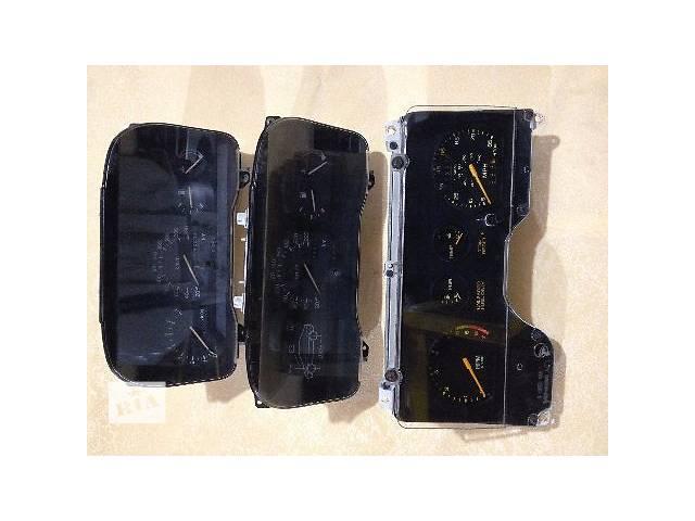б/у Электрооборудование двигателя Панель приборов/спидометр/тахограф/топограф Легковой Ford Escort- объявление о продаже  в Луцке