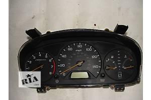 б/у Панели приборов/спидометры/тахографы/топографы Honda Accord Coupe