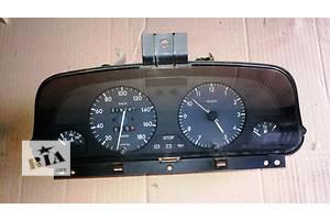 б/у Панель приборов/спидометр/тахограф/топограф Peugeot Expert груз.