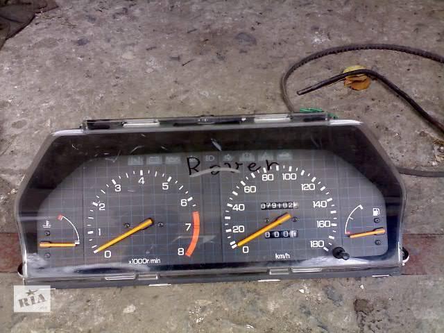 Б/у Электрооборудование двигателя Панель приборов/спидометр/тахограф/топограф Легковой Rover 213- объявление о продаже  в Сумах