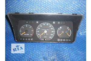 б/у Панель приборов/спидометр/тахограф/топограф Volvo 440