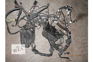 б/у Провода высокого напряжения Toyota Rav 4