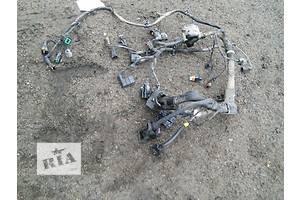 б/у Проводка двигателя Hyundai Elantra