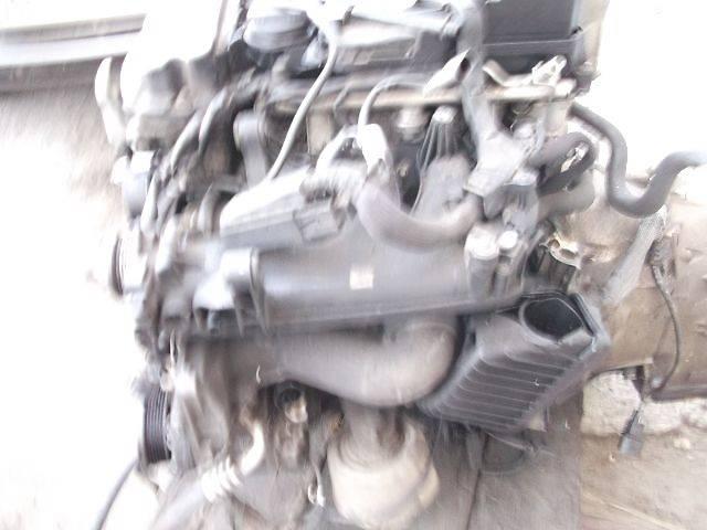 купить бу б/у Электрооборудование двигателя Проводка двигателя Легковой Mercedes E-Class 2006 в Днепре (Днепропетровск)