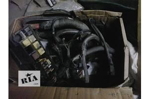б/у Проводка двигателя Renault Master груз.