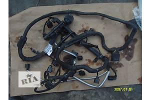 б/у Проводка двигателя Volkswagen Passat B7
