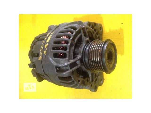 б/у Электрооборудование двигателя Генератор 074903025K Volkswagen T4 (Transporter)- объявление о продаже  в Луцке