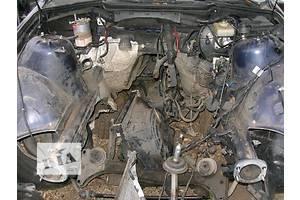 б/у Стартер/бендикс/щетки BMW 316