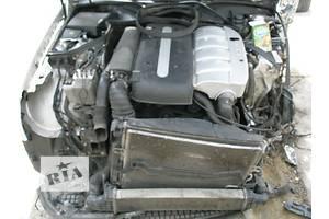 б/у Стартер/бендикс/щетки Mercedes E-Class