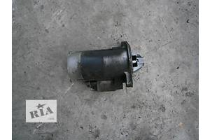 б/у Стартеры/бендиксы/щетки Mazda 6