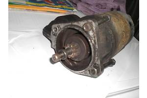 б/у Стартер/бендикс/щетки Volkswagen Passat