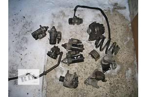 б/у Стартер/бендикс/щетки Volkswagen T5 (Transporter)